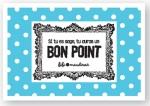 bon-point5