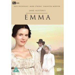 emma-dvd