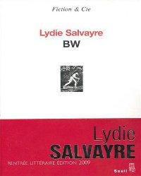 Salvayre