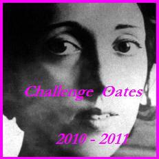 http://leslivresdegeorgesandetmoi.files.wordpress.com/2010/02/oates-challenge.jpg?w=231&h=231