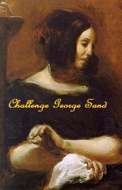 http://leslivresdegeorgesandetmoi.files.wordpress.com/2010/04/challenge-george-sand.jpg?w=500