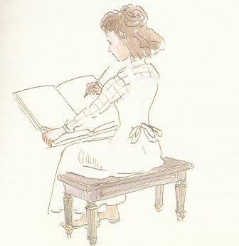 dumas-philippe-illustration-charity coup de coeur dans lectures