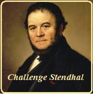 http://leslivresdegeorgesandetmoi.files.wordpress.com/2011/05/challenge-stendhal.jpg?w=192&h=195