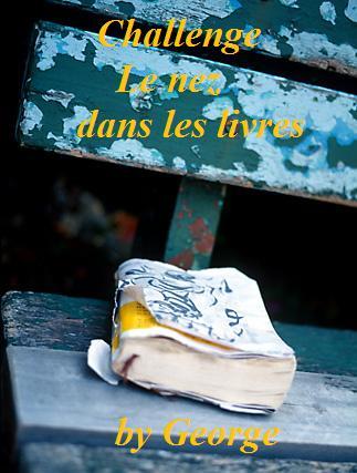 http://leslivresdegeorgesandetmoi.files.wordpress.com/2011/07/challenge-le-nez-dans-les-livres.jpg?w=323&h=427