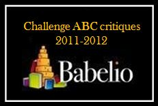 http://leslivresdegeorgesandetmoi.files.wordpress.com/2011/09/challenge-abc2012-babelio.jpg?w=231&h=155