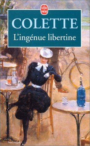 le roman libertin definition jeunes libertines