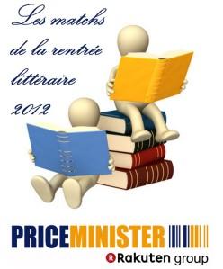 http://leslivresdegeorgesandetmoi.files.wordpress.com/2012/09/matchs-de-la-rentrc3a9e-littc3a9rraire-2012-logo.jpg?w=248&h=300