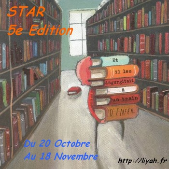 star-saison-5