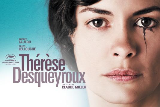 therese-desqueyroux-claude-miller