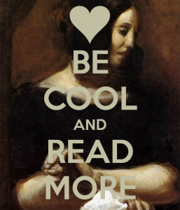 be-cool-and-read-more