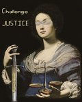 challenge-justice