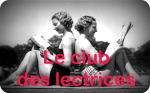 club des lectrices