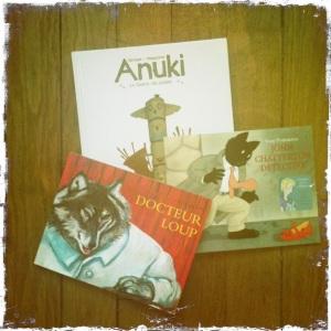 montreuil achat livres eliot