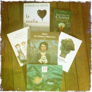 montreuil achat livres moi 2012