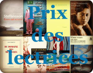 prixdeslectrices