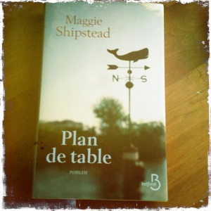 shipstead plan de table