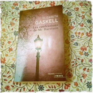 gaskell les confessions