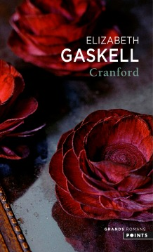 gaskell_cranford