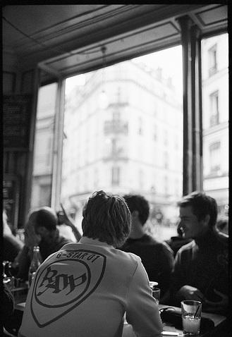 leiloon atelier bar