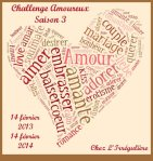 http://leslivresdegeorgesandetmoi.files.wordpress.com/2013/02/challenge-amoureux-saison-31.jpg?w=141&h=150