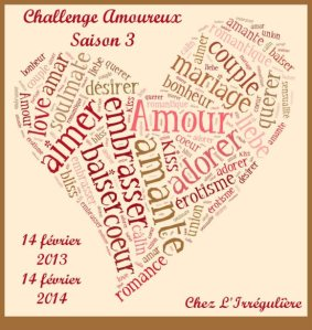 http://leslivresdegeorgesandetmoi.files.wordpress.com/2013/02/challenge-amoureux-saison-31.jpg?w=283&h=300