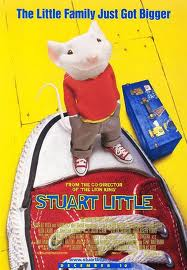 little stuart film