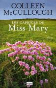 Mccullough les caprices de mary