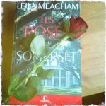 Meacham les roses de somerset