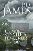 P.D.James-La-mort-sinvite-à-Pemberley