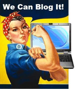 blog power