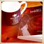 gaskell cranford