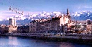 Grenoble_bulles