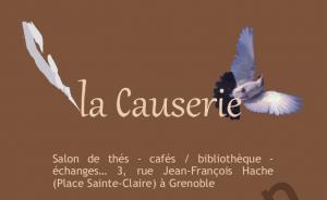 La-Causerie-300x184