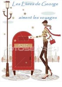 logo-livres-voyageurs1