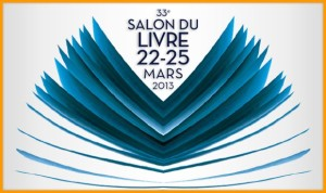 salon-livre-paris-2013-22-25-mars