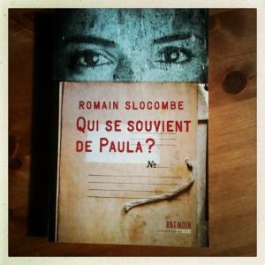 slocombe Paula