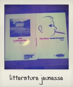 achat livres juin 2013 moka gutman