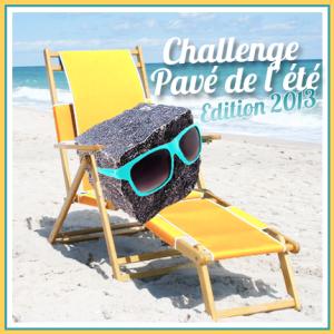 challenge pavé de l'été 2013