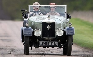 downton-abbey-car-tour-482x298