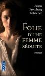 fromberg folie femme