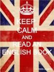 le mois anglais juin 2013