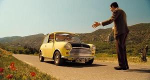 mini-mr-bean_th_2