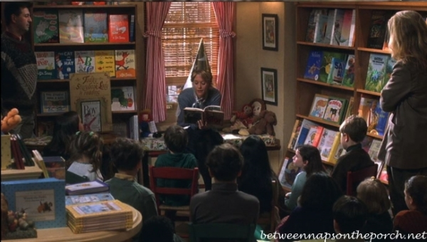 The-Shop-Around-the-Corner-in-Movie-Youve-Got-Mail-1