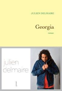 delmaire georgia