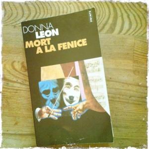 Leon Fenice