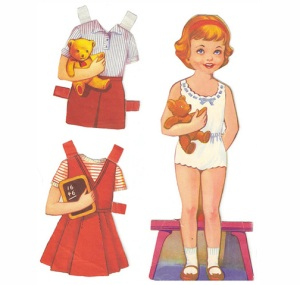 paper-doll-3