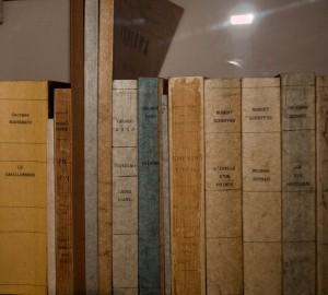 mallarmé musée biblio