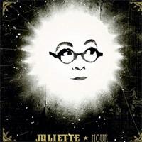 juliette_nour-1d442