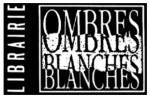 Ombres_blanches