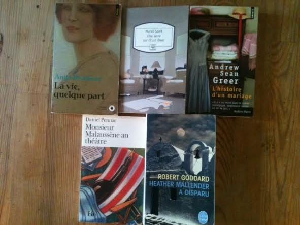 achats livres nov. 2013 boulinier 2